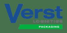 Verst_Packaging_Logo